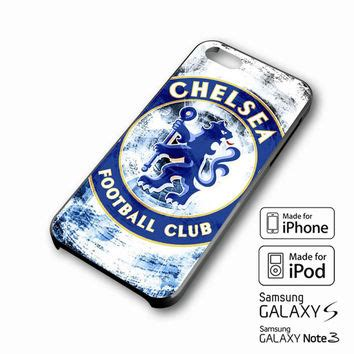 Chelsea Fc Iphone 4 4s chelsea fc iphone 4 4s 5s 5c 6 6 from xavanza