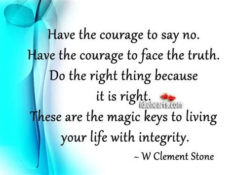 the courage way leading and living with integrity books 40 best images about manners morals integrity on