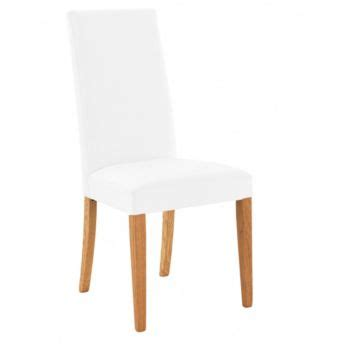 Chaise Salle A Manger Fly 723 by Chaise Salle A Manger Fly Id 233 Es De D 233 Coration Int 233 Rieure