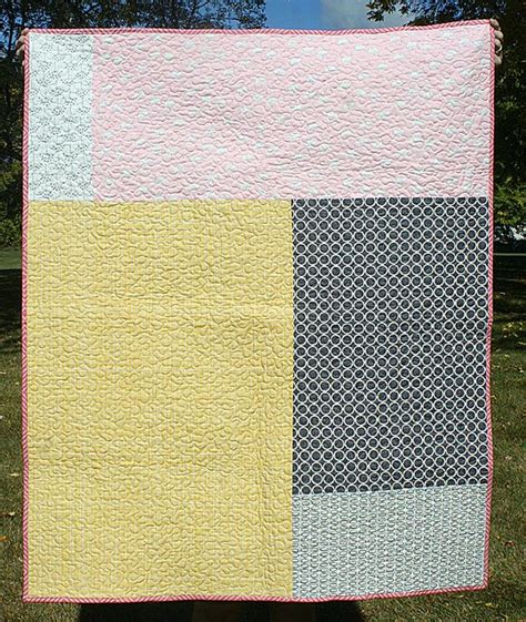 Best Material For Quilt Backing by 27 Best Images About The Backing On