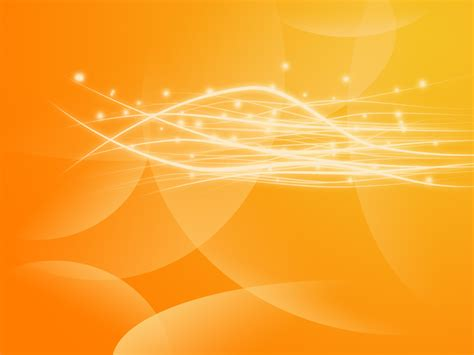 background orange abstract abstract orange wallpaper by kedzigfx on deviantart