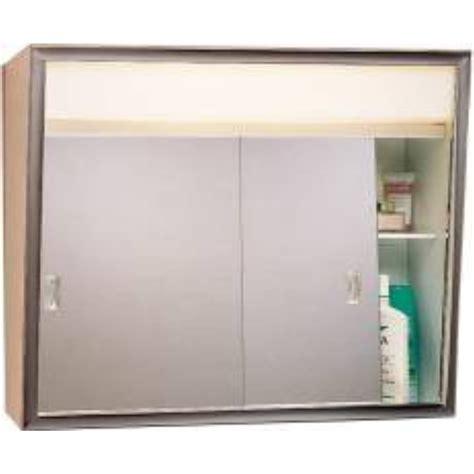 Replacement Door For Medicine Cabinet Only 38 61 American Pride 701l Series Replacement Door For Sliding Medicine Cabinet