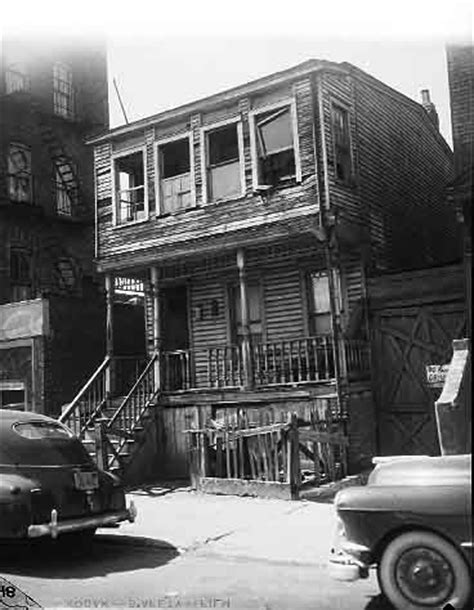 tilden houses 25 best ideas about brownsville brooklyn on pinterest bushwick brooklyn vintage