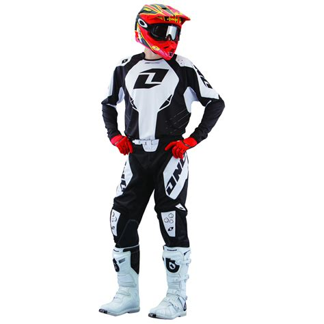 one industries motocross one industries 2013 defcon race black mx motocross jersey