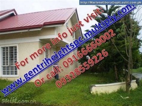 rent to own house pag ibig loan rent to own houses loanable thru bank or pag ibig financing