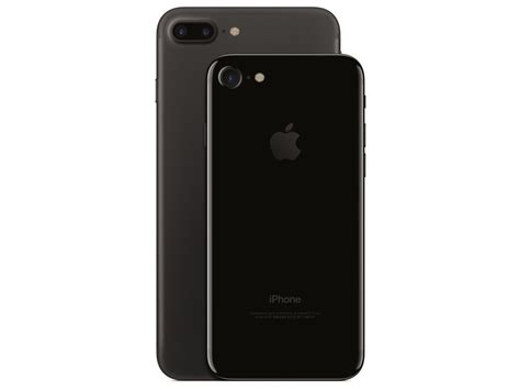 airtel iphone 7 offer iphone 7 available at 19 999