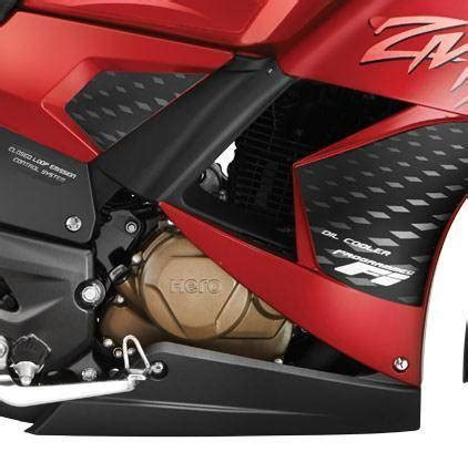 hero karizma zmr price gst rates hero karizma zmr mileage review hero bikes