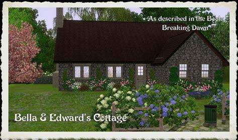 Bellas Cottage by Description Of Bellas Cotttage 2015 Home Design Ideas