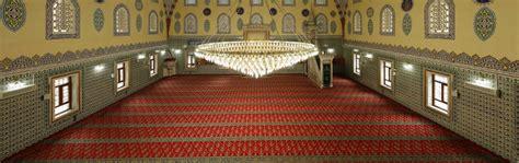 Karpet Masjid Di Depok jual karpet sholat di depok al husna pusat kebutuhan masjid