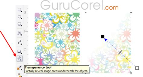 membuat brosur dengan coreldraw x5 20 menit membuat brosur keren kegiatan dengan coreldraw x3