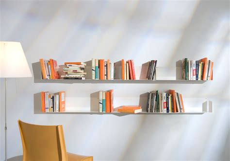 bookshelves design bookshelves design quot lineaire quot