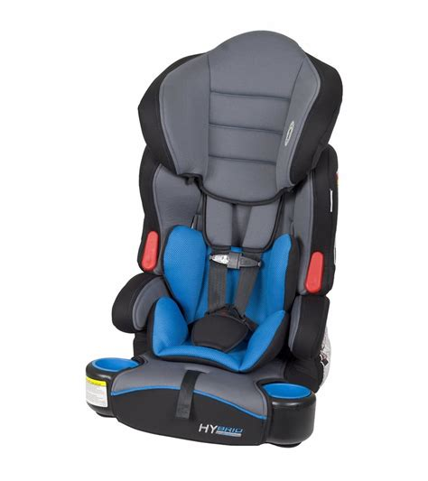 car seat 3 in one baby trend hybrid 3 in 1 car seat ozone