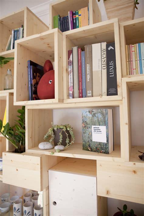 libreria viaggi libreria da viaggio