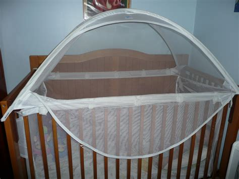 baby climb out of crib how to stop your toddler from climbing out of their crib