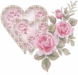 immagini animate di fiori immagini e gif animate di fiori con i cuori gifmania