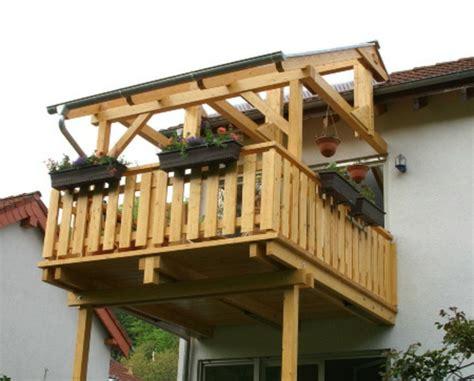 balkon dach selber bauen terrasse bauen lassen kosten 100 images garten