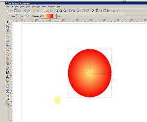 inkscape tutorial eight ball your source of free stuff view listen download