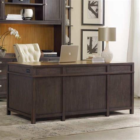 60 inch executive desk hooker furniture south park 60 inch executive desk 5078