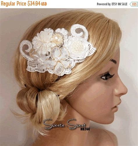 Wedding Hair Accessories On Sale by 40 Sale Bridal Hair Comb Wedding Hair Comb Bridal