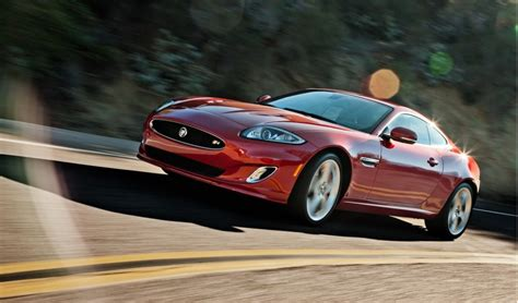 how cars work for dummies 2013 jaguar xk series user handbook image 2013 jaguar xkr coupe size 1024 x 602 type gif posted on august 16 2012 9 07 am