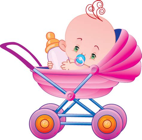 imagenes infantiles para bebes lovely cartoon baby design vector 02 vector cartoon free