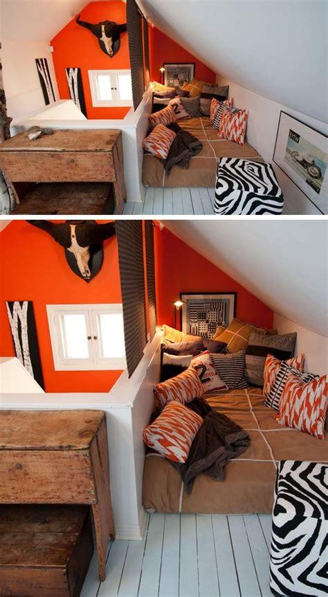 Bohemian Bedroom Diy Room Decor 72 Best Room Decor Images On Craft Rooms