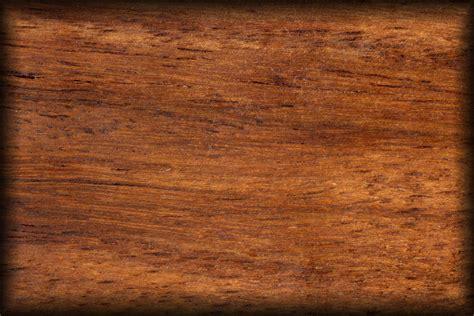 wallpaper 4k wood wood background texture 4k hd wallpaper hd wallpapers