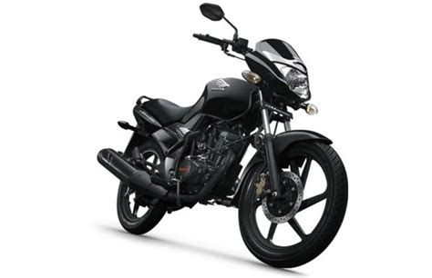 Honda Unicorn Sticker Price by 2016 Honda Cb Unicorn 150cc Has Launched In India Car N