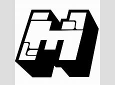 Minecraft Xbox Logo Transparent