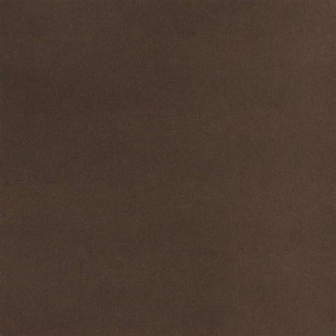 polyurethane upholstery fabric brown pvc free polyurethane faux leather leatherette by