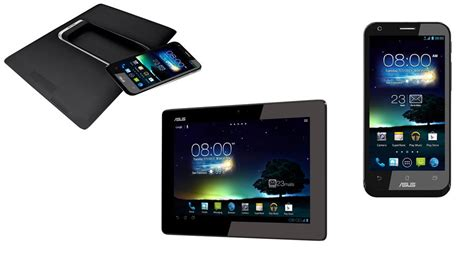 android firmware asus has released padfone 2 android firmware 10 4 11 13