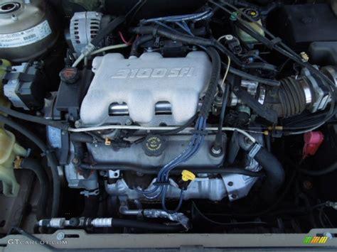 chevy malibu 2003 engine 2003 chevy venture engine 2003 free engine image for