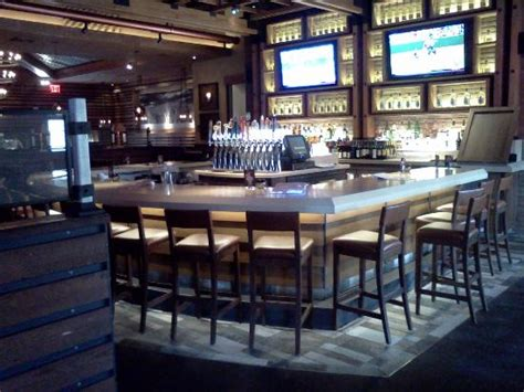 Wood Ranch Gift Card - bar at the wood ranch irvine picture of wood ranch bbq grill anaheim tripadvisor