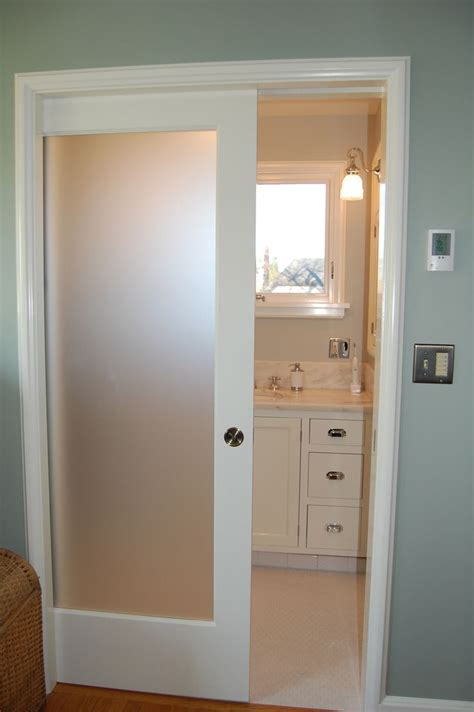 Frosted Closet Door Best 25 Frosted Glass Interior Doors Ideas On Frosted Glass Door Bathroom Frosted