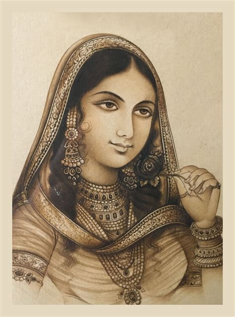 jahangir biography in hindi mughal romance nur jahan and jahangir