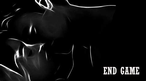 taylor swift end game original taylor swift ft ed sheeran future end game nightcore