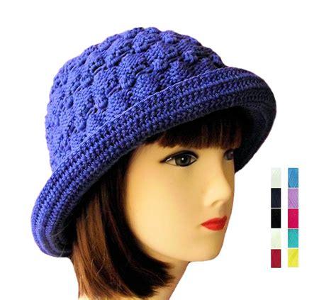 knit hats for womens knit hat knit hat s hat crochet