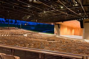 Woods Center Performing Arts Hitheatre Gerry Foundation Inc