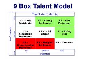 succession planning talent management template 9 box model succession planning easy woodworking projects