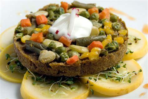 recetas de cocina para colesterol alto 5 recetas para bajar el colesterol