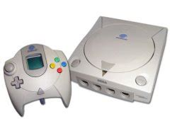 new dreamcast console sega dreamcast console prices sega dreamcast compare