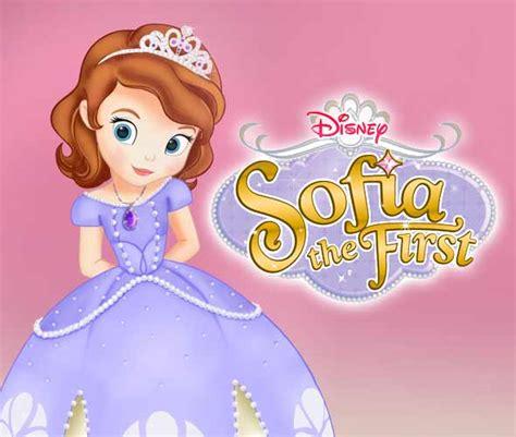 Sofa Princes princess sofia disney princess fan 33640172 fanpop