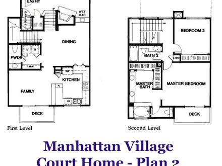 manhattan apartment floor plans country homes open floor plan country house floor plans