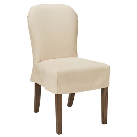 Cheap Dining Chair Covers Buy Cheap Dining Room Chair Covers Compare Tables Prices For Best Uk Deals