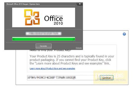 Microsoft Office Product Key Generator by Microsoft 2010 Key Free Gettaround