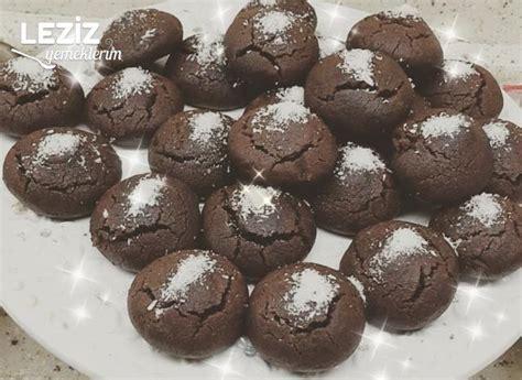 browni kurabiye tarifi gurme yemek tarifleri browni kurabiye tarifi leziz yemeklerim
