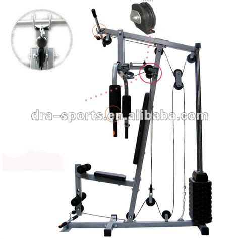 home multi hg420 fitness equipment total sports