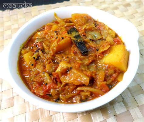 authentic indian vegetarian recipes maayeka authentic indian recipes vegan bengali cabbage