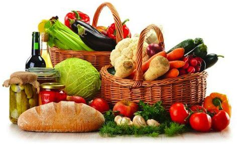 alimentos negativos  el hipertiroidismo bloc vida salud