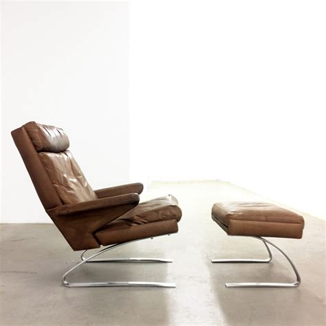 swinging lounge chair swing lounge chair by unknown designer for cor 33248